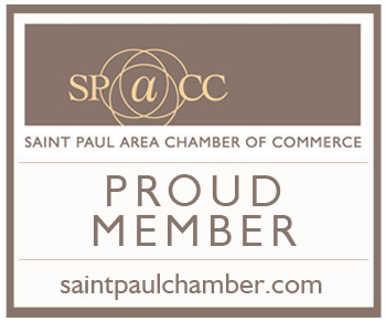 Saint Paul Area Chamber of Commerce (SPACC)