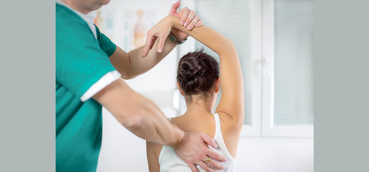 Chiropractic Care Maplewood, Woodbury, Roseville